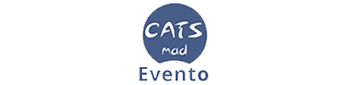 Logo CATS event