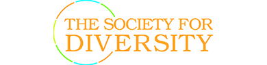 Logo Society for Diversity