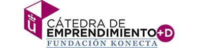 Log Konecta Foundation and Rey Juan Carlos University