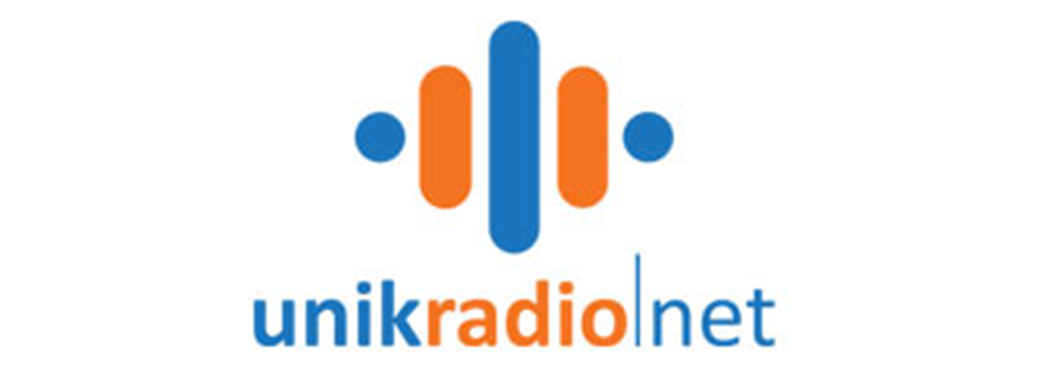 Logo of Unikradio.net