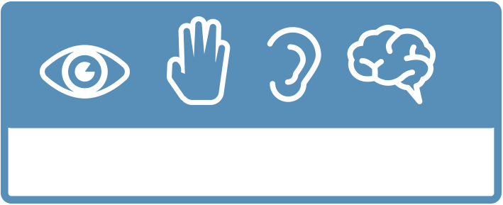 Logo of lean inclusion Methodology